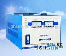Johsun 01 auto alternator voltage regulator