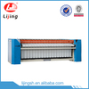 LJ 2500mm Electric Industrial Ironer Machine for garment