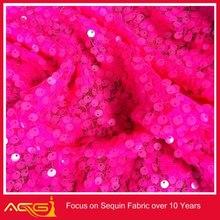 lace fabric/swiss lace fabric/african lace fabrics leonardo da vinci handmade oil fabric painting