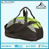 Cheap weekend bag gym sport travel bag