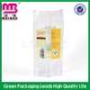 deep-processing caution potpourri wholesale spice potpourri bag