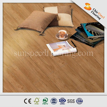 armstrong pvc flooring, wood pvc flooring plank, advantages and disadvantages of pvc flooring