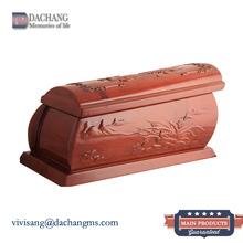 Papier cercueil