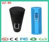 Mini Portable wireless bluetooth motorcycle audio speaker