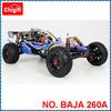 1/5 RC petrol rc car. rc toy car petrol engine, rc baja 5b /hobby rc car
