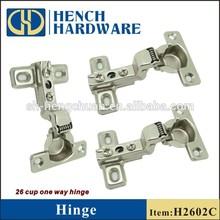 Cheap Blum Type Staineless Steel Hinge