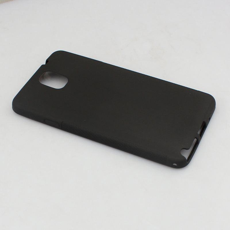 TOP10 BEST SALE Cheap Prices!! galaxy s4 mini case