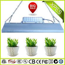 2014 new model design bulb dimmer and timer for growing vegetables