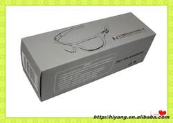 packaging box & box packaging & paper box of custom design