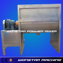 spices powder mixer machine shipping to Philippines