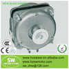 YZ18-30 shaded pole motor parts of refrigerator
