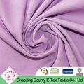 alta qualidade tecido voile de algodão para confecção de roupas