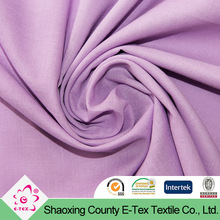 high quality cotton voile fabric for making clothes