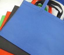 spunbond pp non woven/spun bond non woven/nonwoven for table cloth