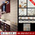 300 x 600 300 x 450 240 x 660 300 x 300 de cerámica pisos de baldosas de fotos