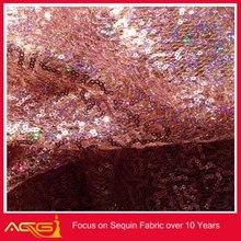 De china tela de encaje / tela de encaje verde / venta al por mayor del estiramiento tela de encaje de ganchillo blusa con tela