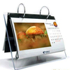 Hot sale!2014 new design Acrylic calender for office decoration