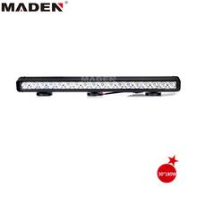 Auto Tuning 30inch 180W Off road CREE Led Light Bar,Offroad 12V lightbars ATV MD-8101-180