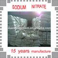 Hexahidrato nitrato