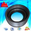 EPDM rubber gasket dn50