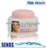 royal expert whitening cream