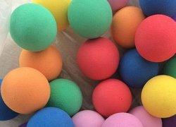 Bottom price hot selling high quality eva sport bowling balls