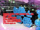 Precision Cold Drawn Seamless Steel Pipe/tube/ sch 40