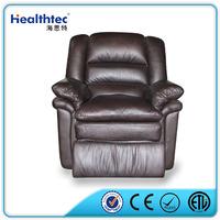 comfort victorian furniture sofa