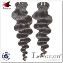 Aliexpress brazilian hair cheap hair growth products