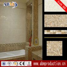 300x600 300x450 240x660 glazed ceramic wall tile