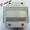 hiwin /abba /thk /pmi cnc linear guide rail