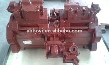 Doosan DH215-9 hydraulic pump 400914-00160A