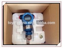 rosemount pressure transmitter pressure sensor operation in singapore