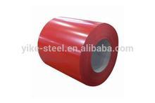 galvanized steel prices / sheet metal roofing rolls/ camouflage metal sheet