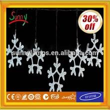 Made in China motif batik jawa barat