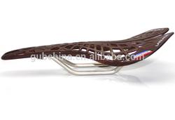 2014 new product new style bicycle saddle,bike seat,MTB bicycle saddle