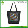 Hot New Products for 2014 Wholesale Yiwu Oxford Beach Bag