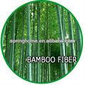 Bambú tela impermeable