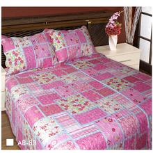 Luxury design China micro-fiber brand bedding set