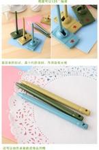 HOT Tanks artillery developed Table Pen