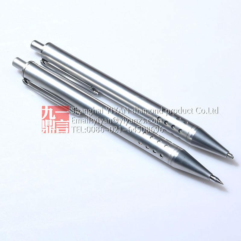 Pen Tip Types Wafer Cutter Pen Type Hand