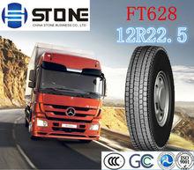 gt truck tires ,Truck Tire, tire trucks 12R22.5light truck tyres