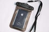 new arrival wholesale waterproof case cover for iphone4s with ipx8 certificate