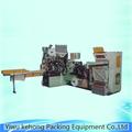 Zckh- yj14- 22 industrie automatische rauchen cigaretten maschine