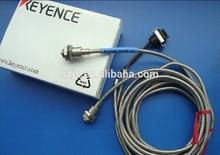 ORIGINAL PX-H72G Laser measuring head Heavy Duty Photoelectric Sensor Head 60days warranty