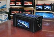 MFN150/MFN150L/150MF/150LMF 12v150ahMF Electric Vehicle 12V 150AH Battery