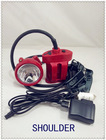 wholesale Wireless LED Mining Light Miners Lamp, Hunting, Camping