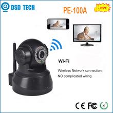 ptz dome camera keyboard controller pen camera video recorder outdoor 3g camera surveillances