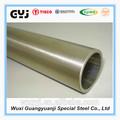 baratos de pared delgada 1 8 tubos de acero inoxidable