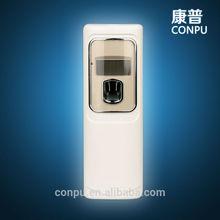 stable quality factory low price,Auto lcd digital aerosol dispenser kp1158B